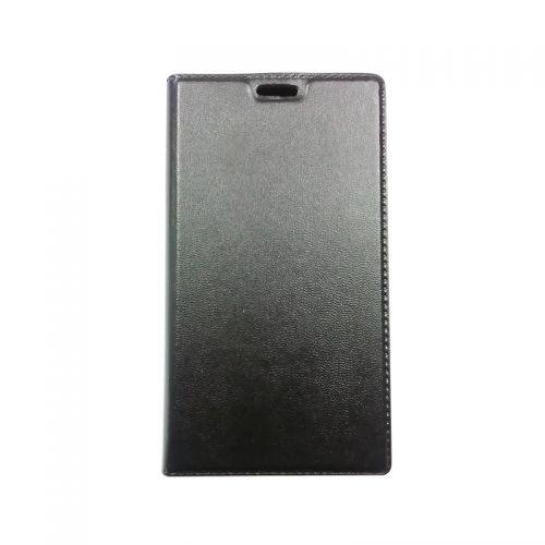 купить Чехол-книжка SA J120 black Book Cover по низкой цене 175.00грн Украина дешевле чем в Китае
