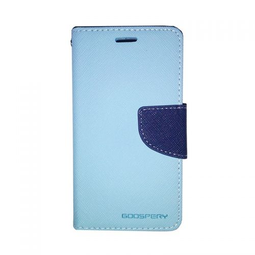 купить Чехол-книжка SA J120 blue Goospery по низкой цене 175.00грн Украина дешевле чем в Китае