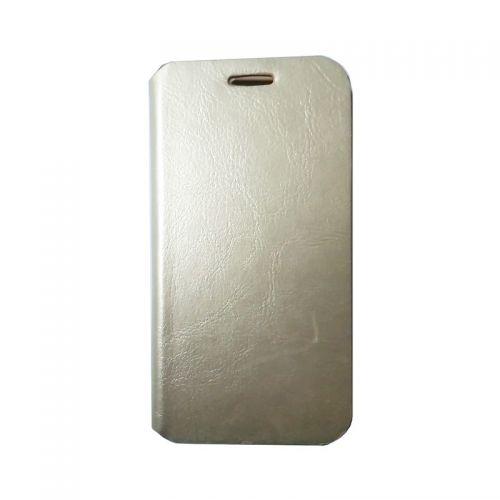 купить Чехол-книжка SA J120 gold Book Cover по низкой цене 175.00грн Украина дешевле чем в Китае
