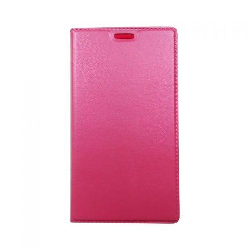 купить Чехол-книжка SA J120 pink Book Cover по низкой цене 175.00грн Украина дешевле чем в Китае