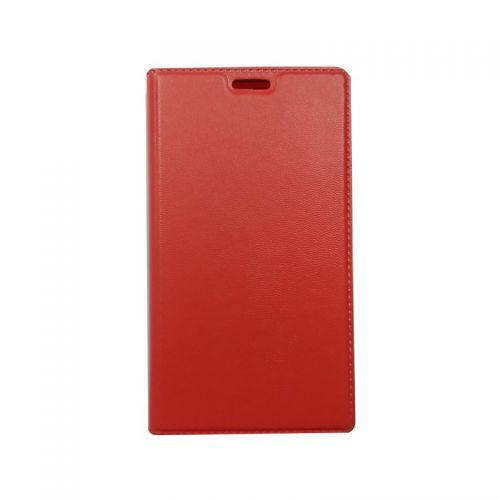 купить Чехол-книжка SA J120 red Book Cover по низкой цене 175.00грн Украина дешевле чем в Китае