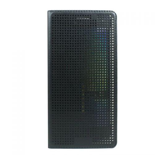 купить Чехол-книжка Smart Touch Samsung E5 black по низкой цене 290.00грн Украина дешевле чем в Китае