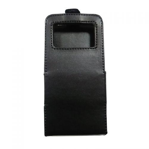 купить Чехол-книжка Universal 4.5 SW black по низкой цене 145.00грн Украина дешевле чем в Китае