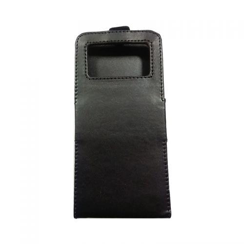 купить Чехол-книжка Universal 5 SW black по низкой цене 145.00грн Украина дешевле чем в Китае