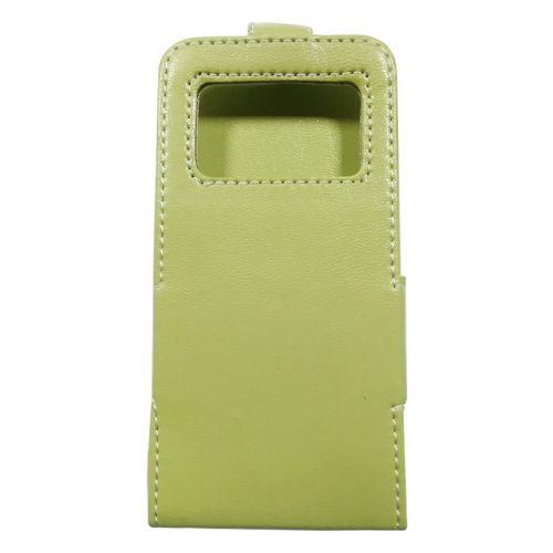 купить Чехол-книжка Universal V6 SW green по низкой цене 149.00грн Украина дешевле чем в Китае