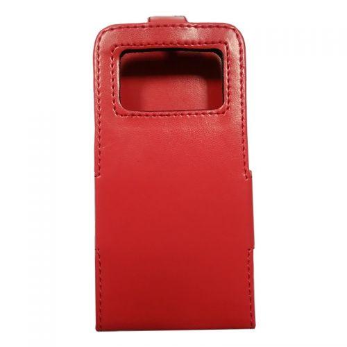 купить Чехол-книжка Universal V6 SW red по низкой цене 149.00грн Украина дешевле чем в Китае