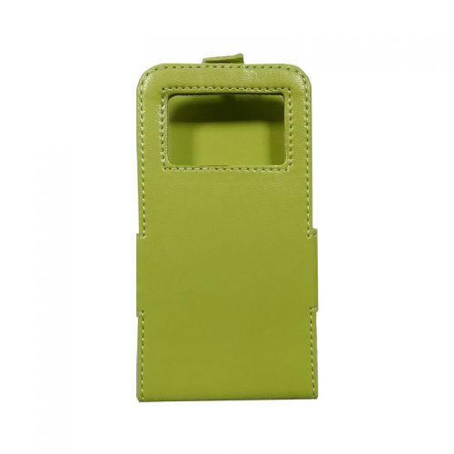 купить Чехол-книжка Universal V7 SW green по низкой цене 155.00грн Украина дешевле чем в Китае
