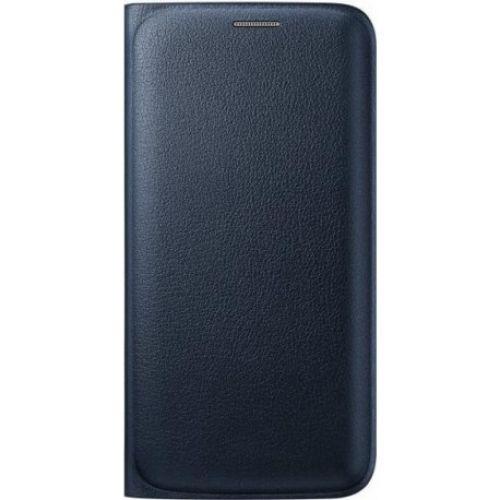 купить Чехол-книжка Zero Edge EF-WG925PBEGRU BlueBlack кожа по низкой цене 749.00грн Украина дешевле чем в Китае