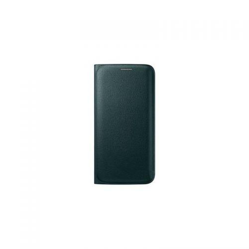 купить Чехол-книжка Zero Edge EF-WG925PGEGRU Green кожа по низкой цене 799.00грн Украина дешевле чем в Китае