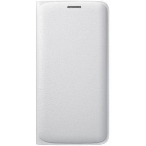 купить Чехол-книжка Zero Edge EF-WG925PWEGRU White кожа по низкой цене 799.00грн Украина дешевле чем в Китае