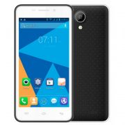 Doogee LEO-young DG280X 512mb/4Gb Black