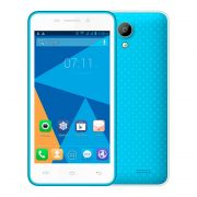 Doogee LEO-young DG280X 512mb/4Gb Blue