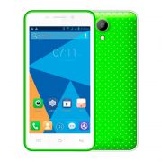 Doogee LEO-young DG280X 512mb/4Gb Green