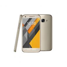 купить ERGO A502 Aurum Dual Sim (Gold) UA-UСRF Официальная гарантия 12 мес! В НАЛИЧИИ! по низкой цене 1699.00грн Украина дешевле чем в Китае