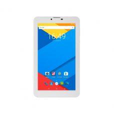 купить ERGO Tab A700 7 3G (White) UA-UCRF Офиц. гар. 12 мес. по низкой цене 1499.00грн Украина дешевле чем в Китае