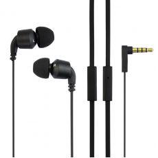 купить HF AWEI ES13i black +микрофон по низкой цене 235.00грн Украина дешевле чем в Китае