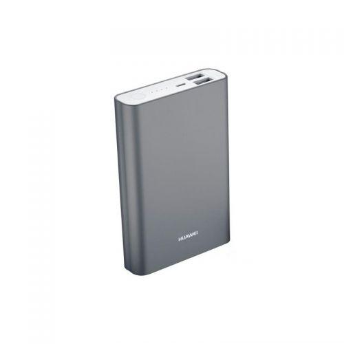 купить Huawei AP007 13000 mAh Gray по низкой цене 610.00грн Украина дешевле чем в Китае