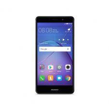 купить HUAWEI GR5 2017 (BLN-L21) Dual Sim (Gray) Официальная гарантия 12 месяцев по низкой цене 5999.00грн Украина дешевле чем в Китае