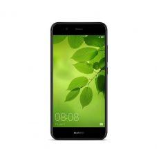 купить Huawei Nova 2 Black Original UA-UСRF Официальная гарантия 12 месяцев по низкой цене 7899.00грн Украина дешевле чем в Китае