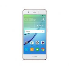 купить Huawei Nova Dual sim Rose Gold Original UA-UСRF Официальная гарантия 12 месяцев по низкой цене 6199.00грн Украина дешевле чем в Китае
