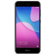 купить HUAWEI Nova Lite 2017 Dual Sim (black) UA-UСRF Официальная гарантия 12 месяцев по низкой цене 4149.00грн Украина дешевле чем в Китае