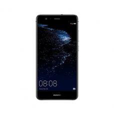 купить HUAWEI P10 Dual Sim 4/64GB (Black) UA-UCRF Офиц.гар. 12 мес. по низкой цене 12599.00грн Украина дешевле чем в Китае