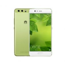 купить HUAWEI P10 Dual Sim 4/64GB (Green) UA-UCRF Офиц.гар. 12 мес. по низкой цене 12599.00грн Украина дешевле чем в Китае