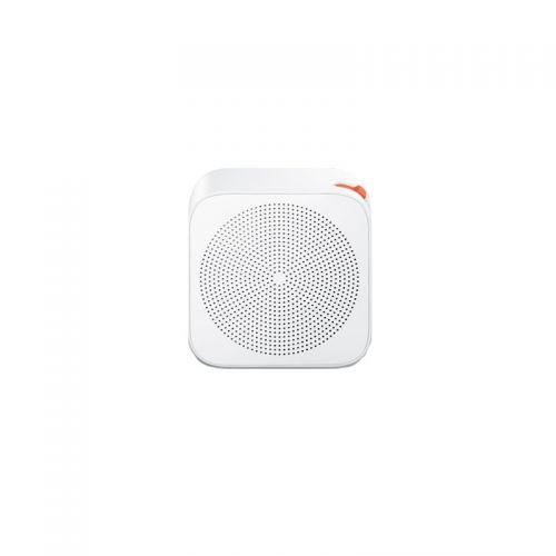 купить Колонка Mi Internet Radio white по низкой цене 849.00грн Украина дешевле чем в Китае
