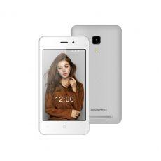 купить Leagoo Z1C Galaxy White EU по низкой цене 1550.00грн Украина дешевле чем в Китае