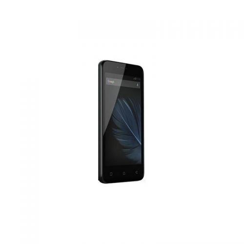 купить Lenovo A Plus (A1010A20) Black UA-UCRF 12 мес офиц гар. по низкой цене 1649.00грн Украина дешевле чем в Китае