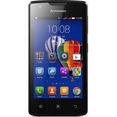 купить Lenovo A1000 Black UA-UСRF Официальная гарантия 12 мес! по низкой цене 1599.00грн Украина дешевле чем в Китае
