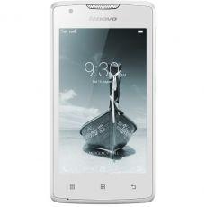 купить Lenovo A1000m White UA-UСRF Официальная гарантия 12 мес! по низкой цене 1565.00грн Украина дешевле чем в Китае