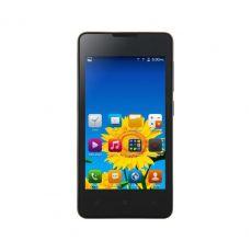 купить Lenovo A1900 black по низкой цене 1299.00грн Украина дешевле чем в Китае