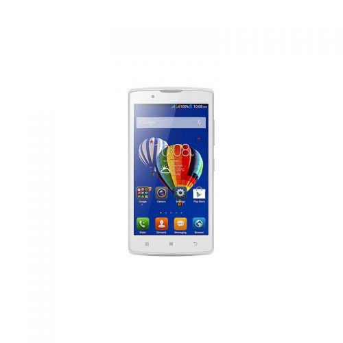 купить Lenovo A2010 White UA-UСRF Официальная гарантия 12 мес! по низкой цене 1999.00грн Украина дешевле чем в Китае