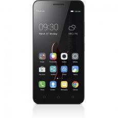купить Lenovo A2020 (Black) Офиц. гар. 12 мес. UA-UСRF по низкой цене 2349.00грн Украина дешевле чем в Китае