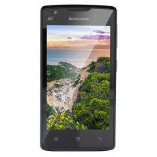 купить Lenovo A2800D black по низкой цене 1299.00грн Украина дешевле чем в Китае