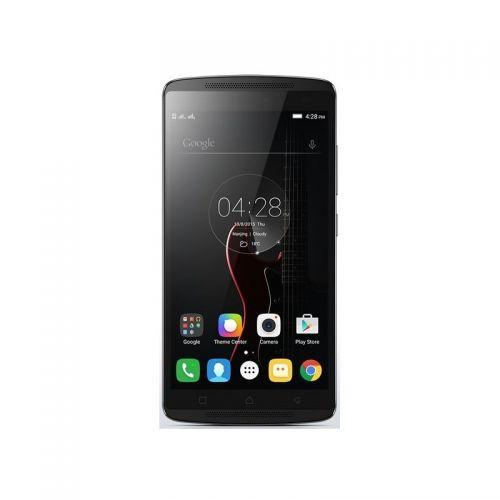 купить Lenovo A7010 X3 Lite DS Black UA-UСRF Оф. гарантия 12 мес! по низкой цене 6049.00грн Украина дешевле чем в Китае