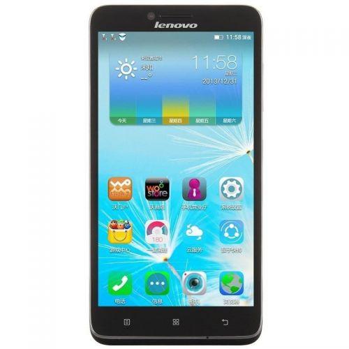 купить Lenovo A816 black по низкой цене 2249.00грн Украина дешевле чем в Китае