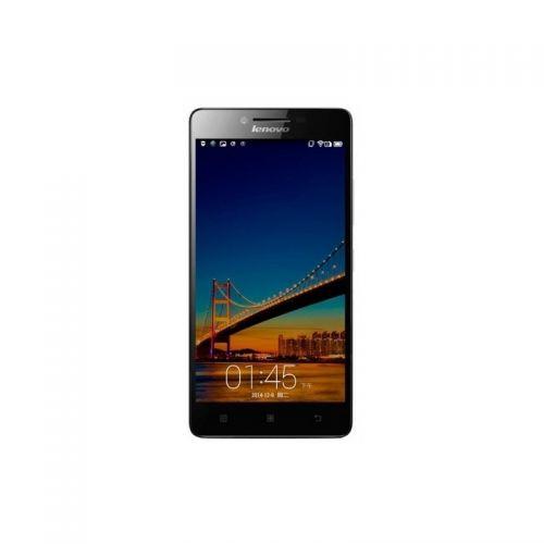 купить Lenovo K30-W 16Gb Black по низкой цене 2895.00грн Украина дешевле чем в Китае