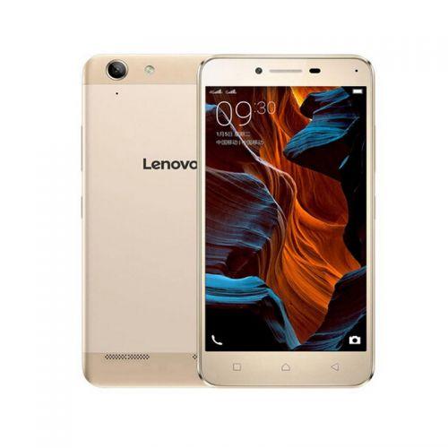 купить Lenovo K32c36 3S 16Gb Gold по низкой цене 3249.00грн Украина дешевле чем в Китае