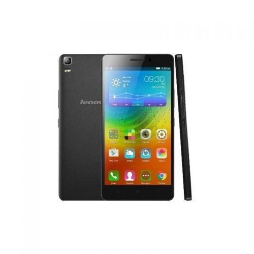 купить Lenovo K50-t3s 16Gb Black по низкой цене 3099.00грн Украина дешевле чем в Китае