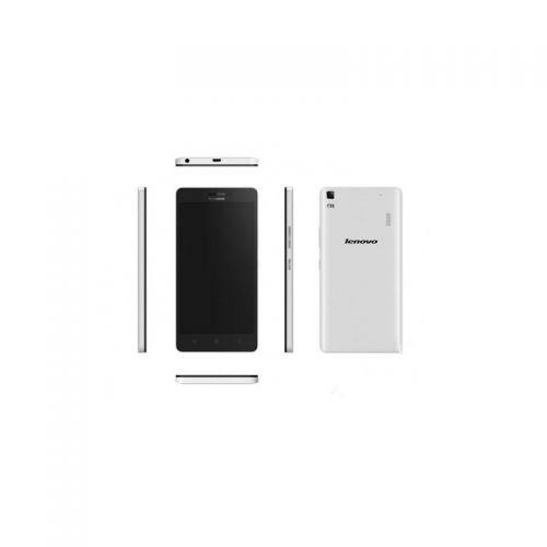 купить Lenovo K50-t3s 16Gb White по низкой цене 3099.00грн Украина дешевле чем в Китае