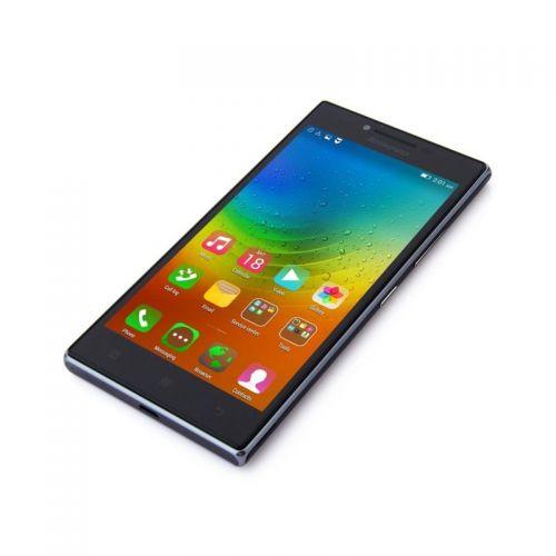 купить Lenovo P70 (Midnight Blue) UA-UCRF гар. 12 мес. по низкой цене 4329.00грн Украина дешевле чем в Китае