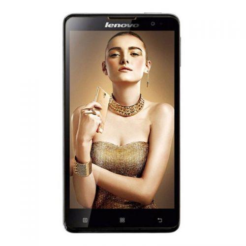 купить Lenovo S8+ Gold по низкой цене 2499.00грн Украина дешевле чем в Китае