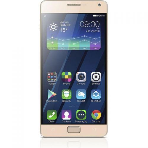 купить Lenovo Vibe P1 (Gold) UA-UСRF Оф. гарантия 12 мес! по низкой цене 6949.00грн Украина дешевле чем в Китае