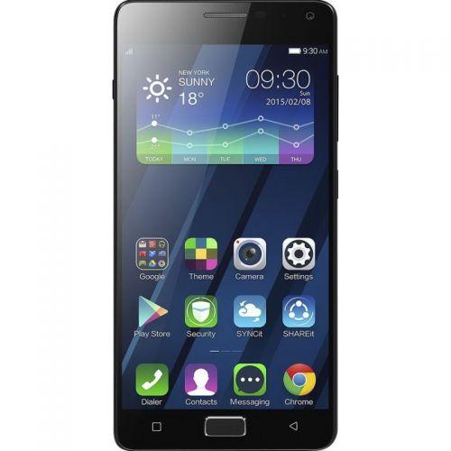 купить Lenovo Vibe P1 (Graphite Grey) UA-UСRF Оф. гарантия 12 мес! по низкой цене 6949.00грн Украина дешевле чем в Китае