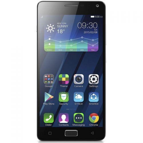 купить Lenovo Vibe P1 (Silver) UA-UСRF Оф. гарантия 12 мес! по низкой цене 6949.00грн Украина дешевле чем в Китае
