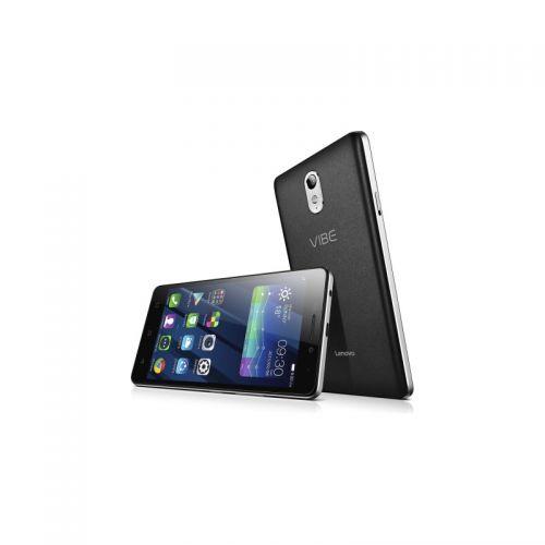 купить Lenovo Vibe P1m (Black) UA-UСRF Официальная гарантия 12 мес! по низкой цене 3249.00грн Украина дешевле чем в Китае