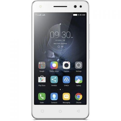 купить Lenovo Vibe S1 Lite (White) UA-UСRF Оф. гарантия 12 мес! по низкой цене 5099.00грн Украина дешевле чем в Китае