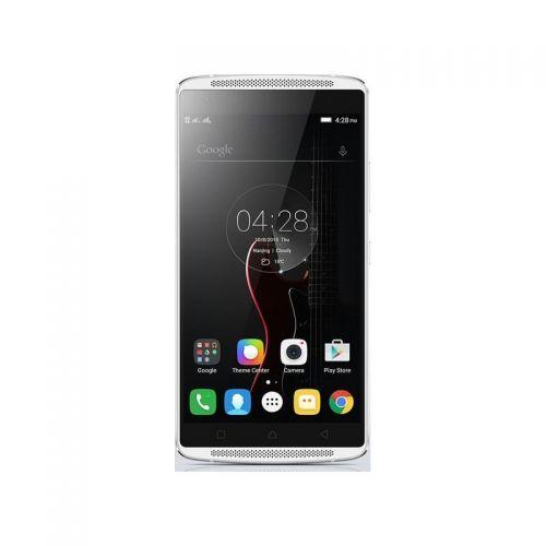 купить Lenovo Vibe X3 White UA-UСRF Оф. гарантия 12 мес! по низкой цене 11249.00грн Украина дешевле чем в Китае